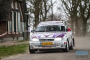 EDFO_TSR14_15 maart 2014-17-45-16__D1_1267_Tank S Rally 2014 - Emmeloord