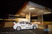 EDFO_TSR14_15 maart 2014-22-18-50__D2_9625_Tank S Rally 2014 - Emmeloord