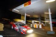 EDFO_TSR14_15 maart 2014-22-48-52__D2_9650_Tank S Rally 2014 - Emmeloord