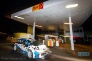 EDFO_TSR14_15 maart 2014-22-51-50__D2_9654_Tank S Rally 2014 - Emmeloord