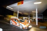 EDFO_TSR14_15 maart 2014-22-53-42__D2_9658_Tank S Rally 2014 - Emmeloord