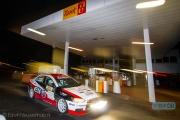 EDFO_TSR14_15 maart 2014-22-54-20__D2_9659_Tank S Rally 2014 - Emmeloord