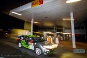 EDFO_TSR14_15 maart 2014-23-00-56__D2_9669_Tank S Rally 2014 - Emmeloord