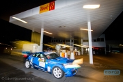 EDFO_TSR14_15 maart 2014-23-13-12__D2_9695_Tank S Rally 2014 - Emmeloord