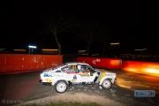 EDFO_TSR14_15 maart 2014-23-15-50__D2_9697_Tank S Rally 2014 - Emmeloord