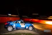 EDFO_TSR14_15 maart 2014-23-16-47__D2_9699_Tank S Rally 2014 - Emmeloord