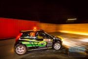 EDFO_TS13_2106__D2_8664_Tank S Rally 2013 - Emmeloord