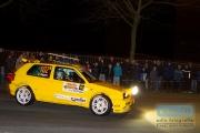 EDFO_TS13_2109__D1_8609_Tank S Rally 2013 - Emmeloord