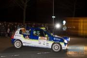 EDFO_TS13_2110__D1_8610_Tank S Rally 2013 - Emmeloord