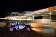 EDFO_TS13_2125__D2_8696_Tank S Rally 2013 - Emmeloord