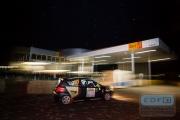 EDFO_TS13_2126__D2_8698_Tank S Rally 2013 - Emmeloord