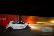 EDFO_TS13_2127__D2_8699_Tank S Rally 2013 - Emmeloord