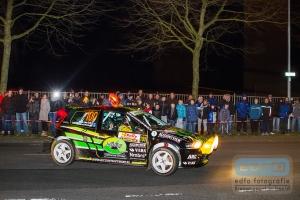 EDFO_TS13_2111__D1_8611_Tank S Rally 2013 - Emmeloord