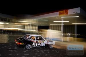 EDFO_TS13_2114__D2_8674_Tank S Rally 2013 - Emmeloord