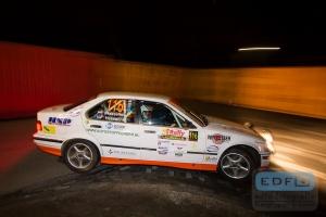 EDFO_TS13_2116__D2_8678_Tank S Rally 2013 - Emmeloord
