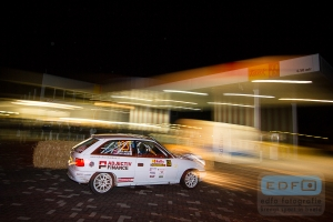EDFO_TS13_2122__D2_8691_Tank S Rally 2013 - Emmeloord