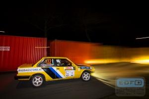 EDFO_TS13_2129__D2_8700_Tank S Rally 2013 - Emmeloord