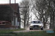 EDFO_TSR14_15 maart 2014-18-31-16__D1_1295_Tank S Rally 2014 - Emmeloord