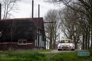EDFO_TSR14_15 maart 2014-18-39-20__D1_1321_Tank S Rally 2014 - Emmeloord