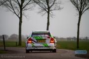 EDFO_TSR14_15 maart 2014-19-18-02__D1_1373_Tank S Rally 2014 - Emmeloord