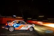 EDFO_TSR14_15 maart 2014-20-58-16__D2_9571_Tank S Rally 2014 - Emmeloord