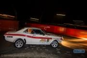 EDFO_TSR14_15 maart 2014-20-59-31__D2_9572_Tank S Rally 2014 - Emmeloord