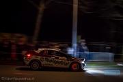 EDFO_TSR14_15 maart 2014-21-09-15__D1_1421_Tank S Rally 2014 - Emmeloord