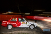 EDFO_TSR14_15 maart 2014-21-09-36__D2_9591_Tank S Rally 2014 - Emmeloord