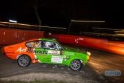 EDFO_TSR14_15 maart 2014-21-09-51__D2_9592_Tank S Rally 2014 - Emmeloord