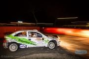 EDFO_TSR14_15 maart 2014-21-10-24__D2_9593_Tank S Rally 2014 - Emmeloord