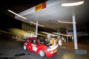 EDFO_TSR14_15 maart 2014-21-14-43__D2_9601_Tank S Rally 2014 - Emmeloord