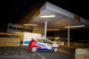 EDFO_TSR14_15 maart 2014-21-21-18__D2_9612_Tank S Rally 2014 - Emmeloord