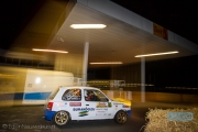 EDFO_TSR14_15 maart 2014-21-22-37__D2_9615_Tank S Rally 2014 - Emmeloord