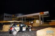 EDFO_TSR14_15 maart 2014-21-28-47__D2_9621_Tank S Rally 2014 - Emmeloord