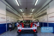 ST Motorsport - Bas Koeten Racing - SEAT Leon Cup Racer - TCR International Series - Circuit Ricardo Tormo Valencia