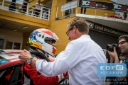 Jordi Gene - Team Craft-Bamboo LUKOIL - SEAT Leon Cup Racer - TCR International Series - Circuit Ricardo Tormo Valencia