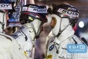 Roal Motorsport - Total 24 Hours of Spa