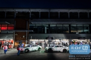 Bentley M-Sport - Total 24 Hours of Spa