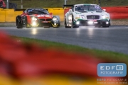 Maximilian Buhk - Maxime Soulet - Andy Soucek - Bentley Continental GT3 - Bentley M-Sport - Total 24 Hours of Spa