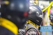 BMW Sports Trophy Team Marc VDS - Total 24 Hours of Spa