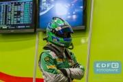 Marco Seefried - Rinaldi Racing - Total 24 Hours of Spa