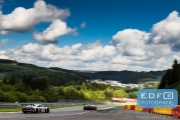 Marcel Fässler - André Lotterer - Mike Rockenfeller - Audi R8 LMS - Audi Sport Team Phoenix - Total 24 Hours of Spa