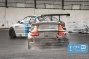 EDFO_Z50016_20161119-1622-_DFO5611- WEK Zandvoort 500