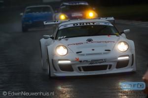 Jurgen Albert - Porsche - ADPCR - DNRT - Circuit Park Zandvoort
