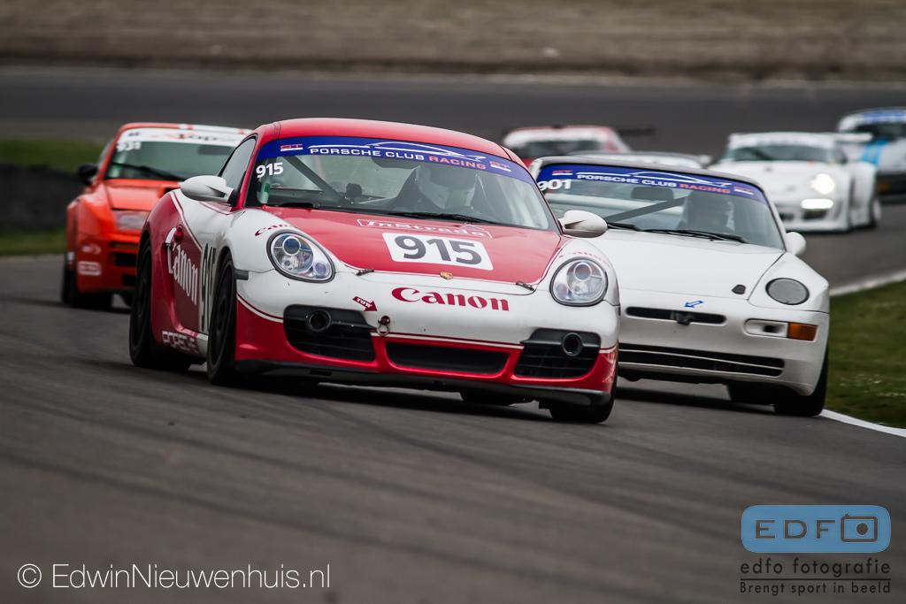 ADPCR - DNRT Racing Days 1 - Circuit Park Zandvoort