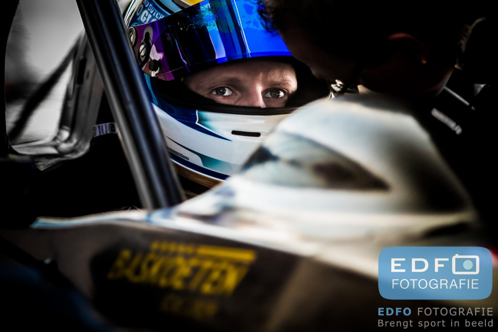 Bas Schouten - Wolf GB08 - Bas Koeten Racing - Paasraces 2014 - Edfo Fotografie