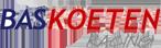 logo Bas Koeten Racing