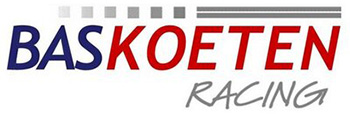 BasKoetenRacing_Logo