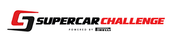 Supercar-challenge-logo