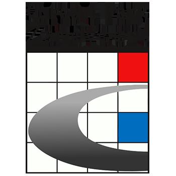 logo_circuit_park-zandvoort
